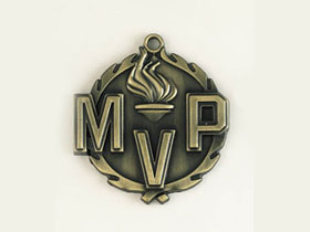 The Importance of the MVP