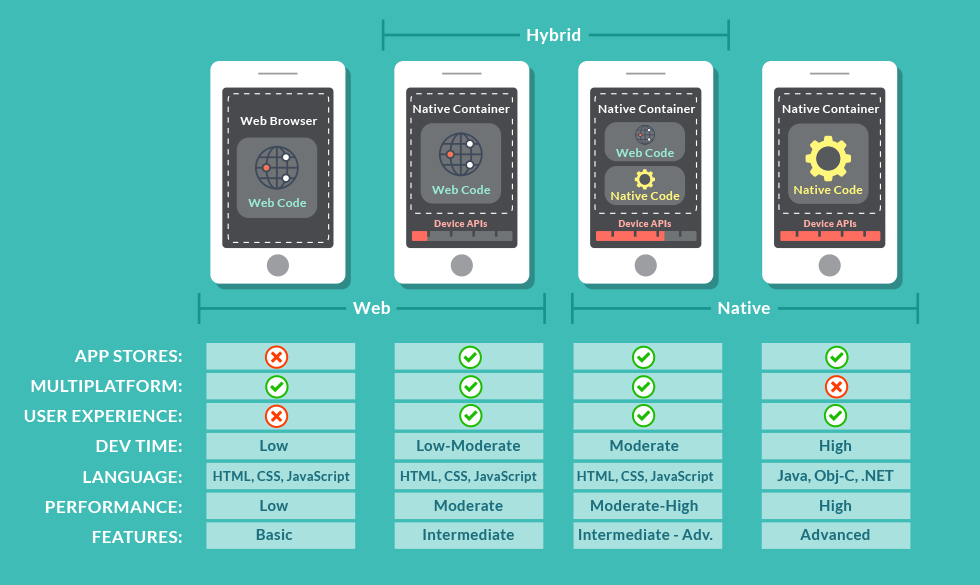 appdev-infographic