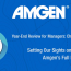 Amgen Year-End Review