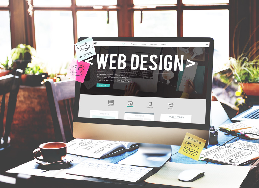 9 Website Design Questions to Ask Before You Start