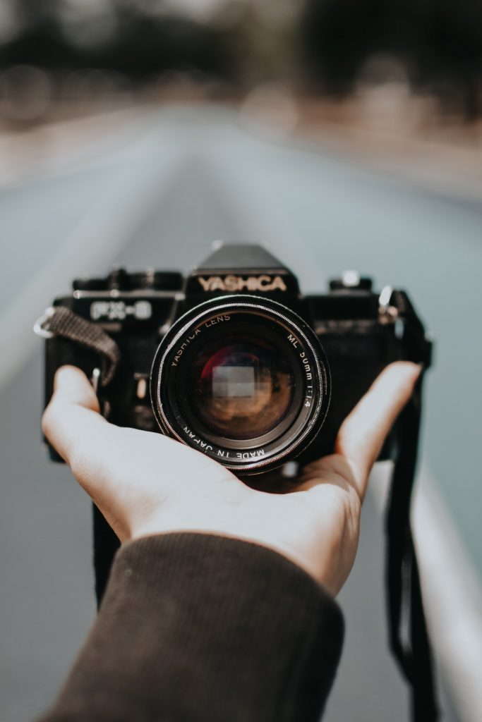 cheap, royalty free images