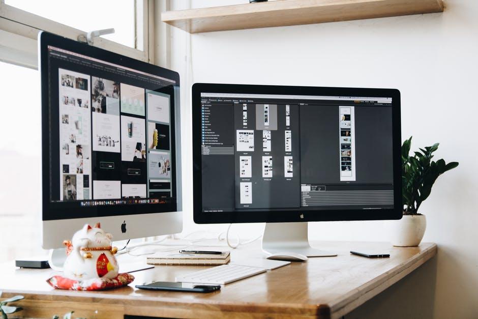 website design tips