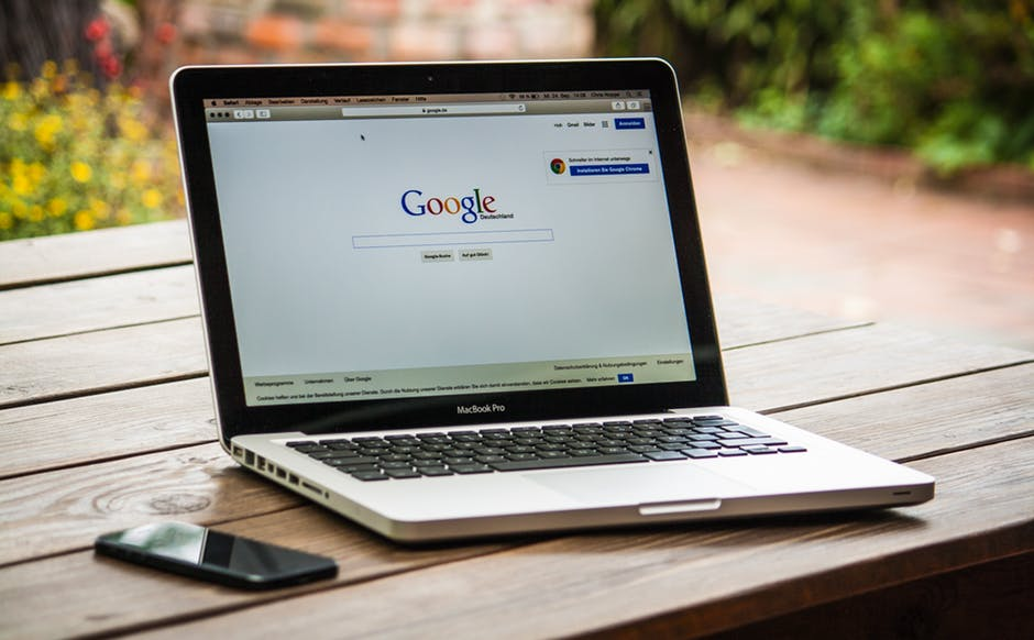 what is a google snippet
